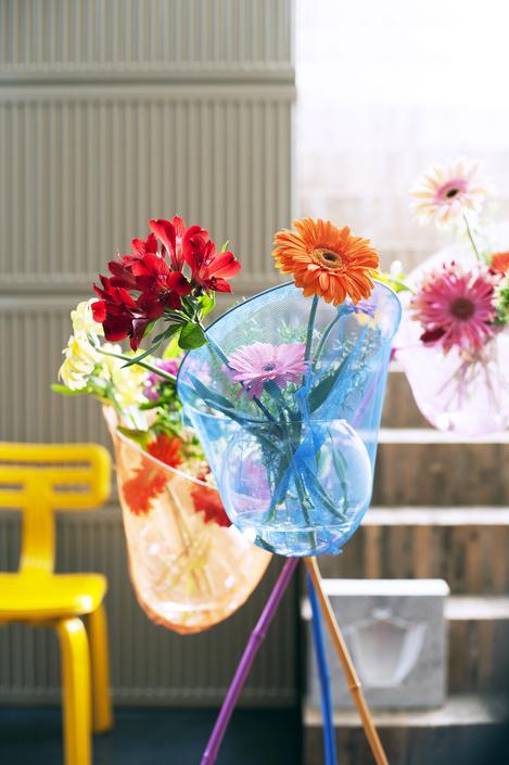 gerbere gerbera fiori ingrosso milano