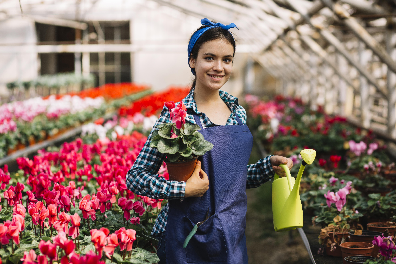 il primo ecommerce italiano di ingrosso fiori e piante