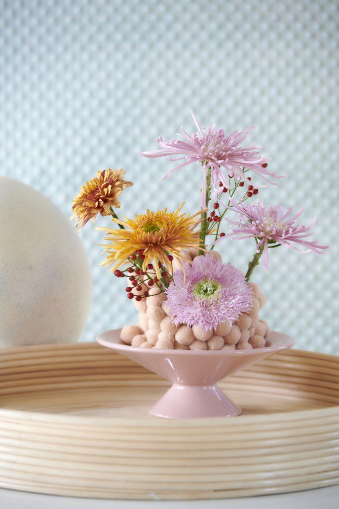 Crisantemo Crisantemi ingrosso fiori milano italia ottobre