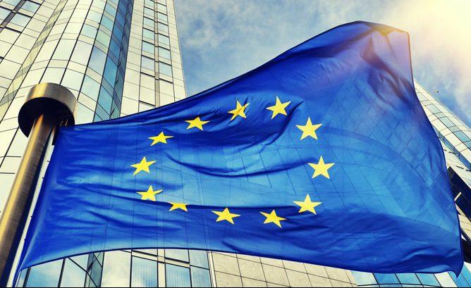 fondi europa floro vivaismo