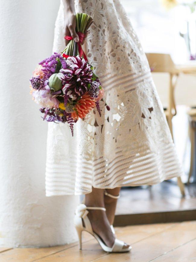 bouquet matrimoniali bouquet matrimoniale